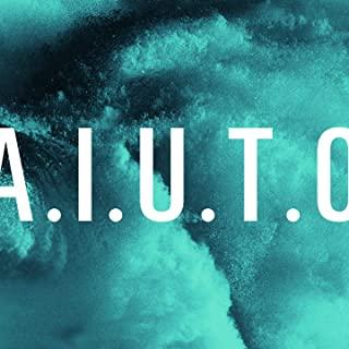 A.I.U.T.O. copertina